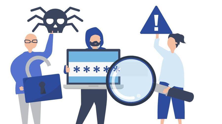 Kaspersky tham gia 'Rà soát và bóc gỡ mã độc trên toàn quốc năm 2020'