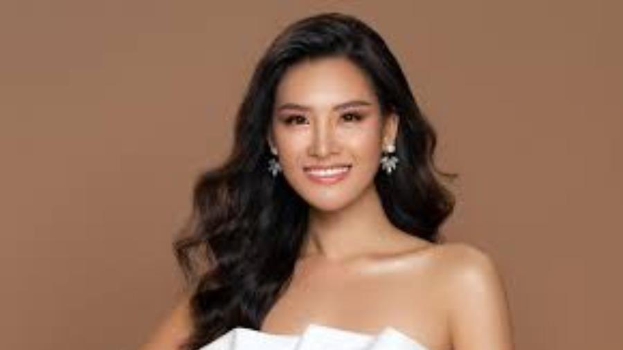 Lộ diện đại diện Việt Nam tham dự Hoa hậu Trái đất 2020