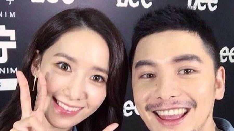 Chàng trai Trung Quốc nổi tiếng vì không ngại chê bai nghệ sĩ