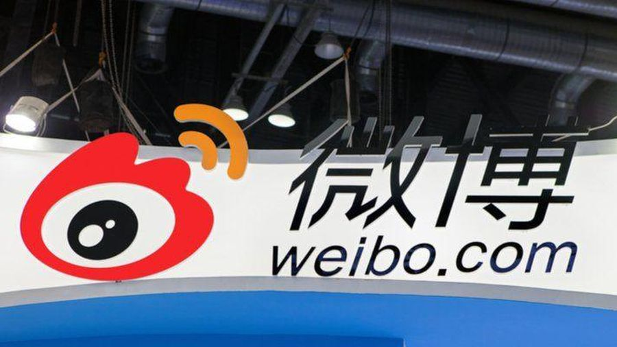 Công ty mẹ Weibo rút niêm yết khỏi sàn Nasdaq