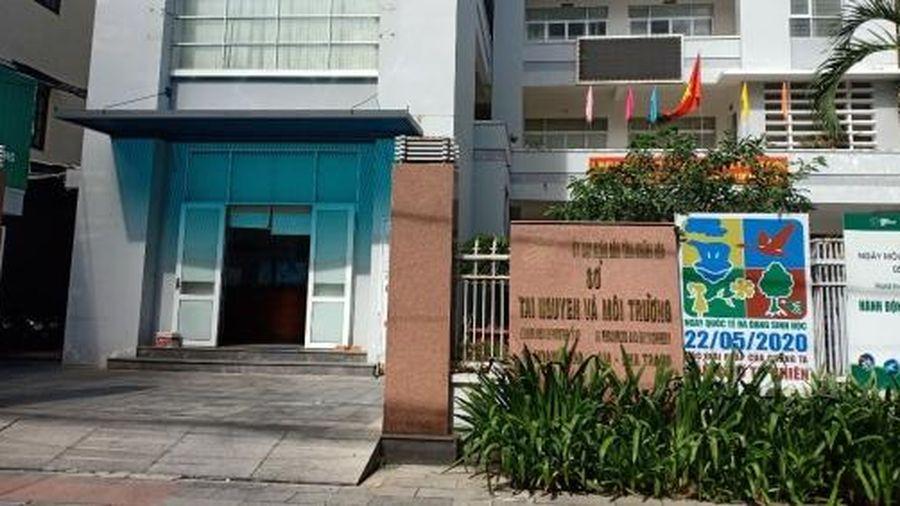 Khánh Hòa: Thêm 4 lãnh đạo và nguyên lãnh đạo các sở bị kỷ luật