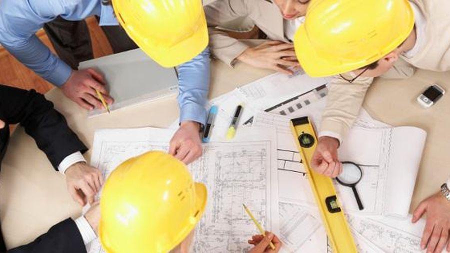 Cách xác định chi phí thuê tư vấn quản lý dự án