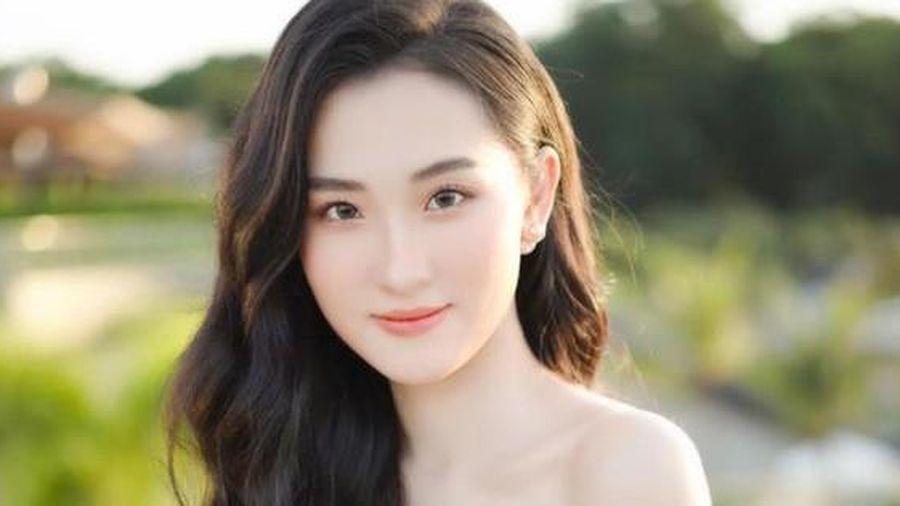 4 người đẹp được kỳ vọng ở cuộc thi hoa hậu Việt Nam 2020 bị loại sớm