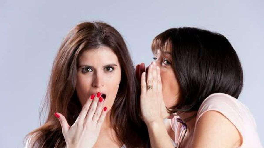 Con dâu bàng hoàng khi phát hiện kẻ 'giật dây' mẹ chồng