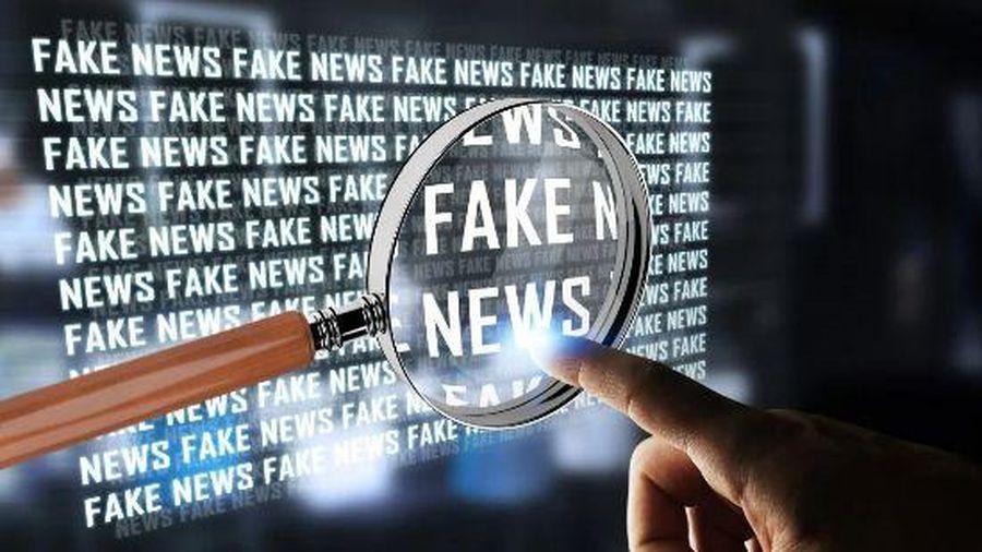 Từ bầu cử Tổng thống Mỹ đến bạo lực ở Ấn Độ, bóng ma 'Deepfake' đang lan rộng