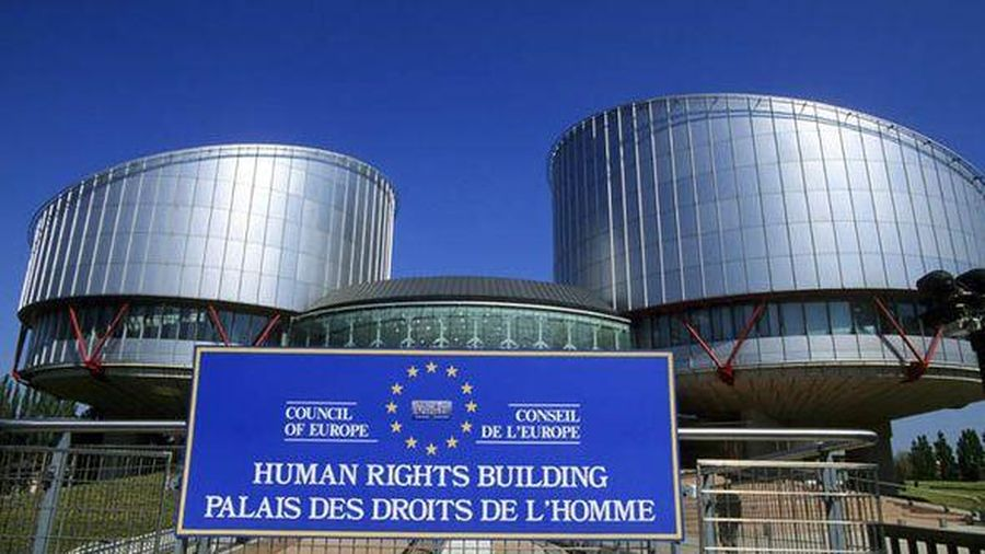 Tòa án Nhân quyền châu Âu cảnh báo thương vong dân sự tại Nagorny-Karabakh