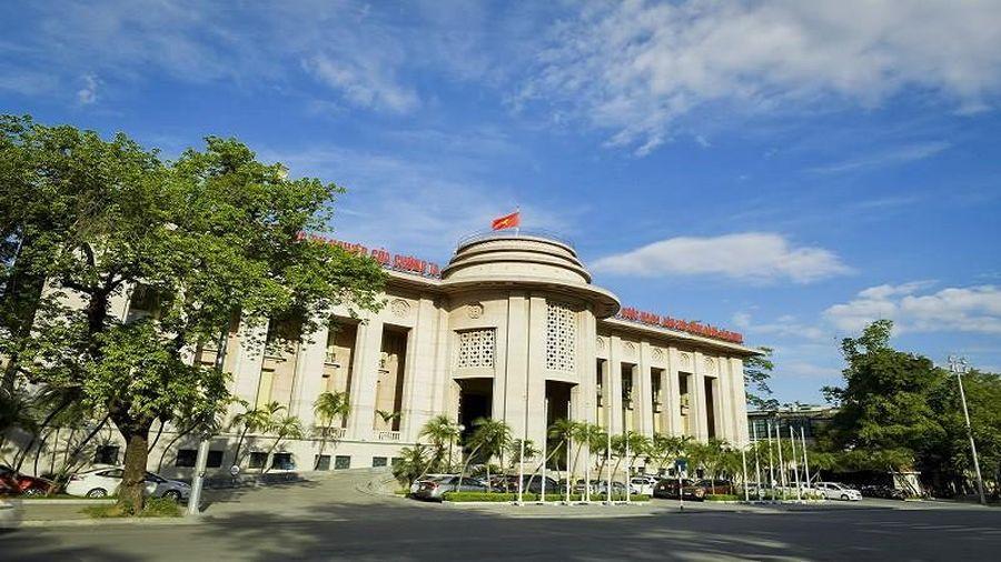 Ngân hàng Nhà nước Việt Nam tiếp tục giảm lãi suất điều hành để hỗ trợ nền kinh tế