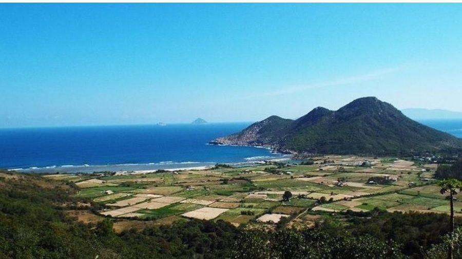 Chủ tịch Khánh Hòa chỉ đạo xử lý loạt dự án 'xí phần' rồi bỏ hoang