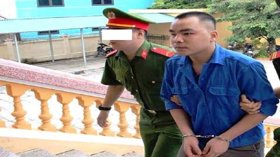 Mua ma túy về bán kiếm lời, đối tượng nghiện lĩnh 13 năm tù