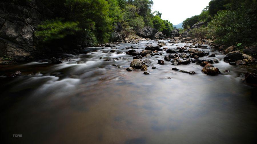 Tà Long tìm hướng phát triển du lịch sinh thái cộng đồng