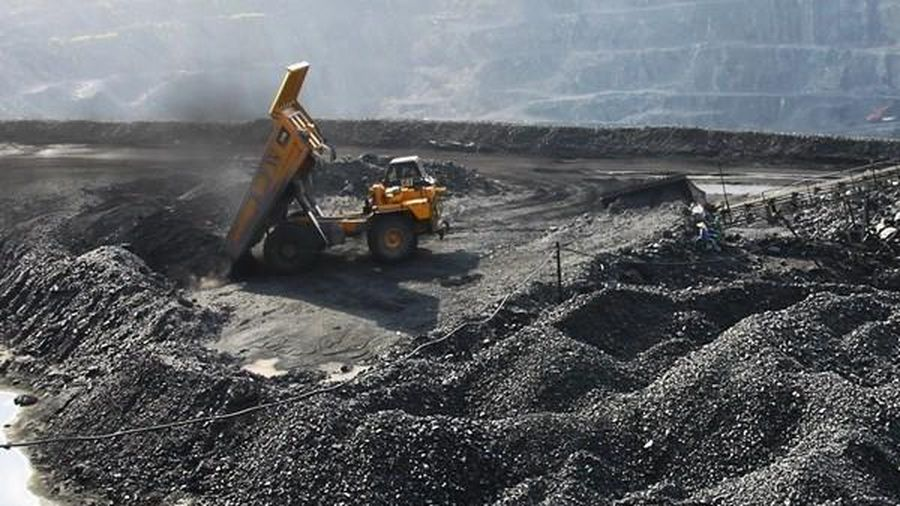 Tăng cường hiệu quả quản lý nhà nước về thăm dò, khai thác khoáng sản