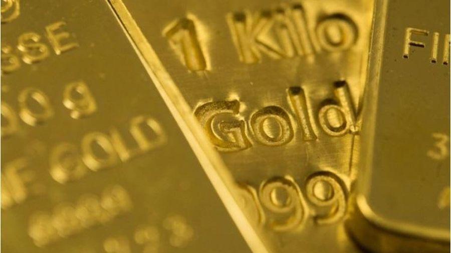 Vàng liệu có bước vào một chu kỳ tăng giá mới?