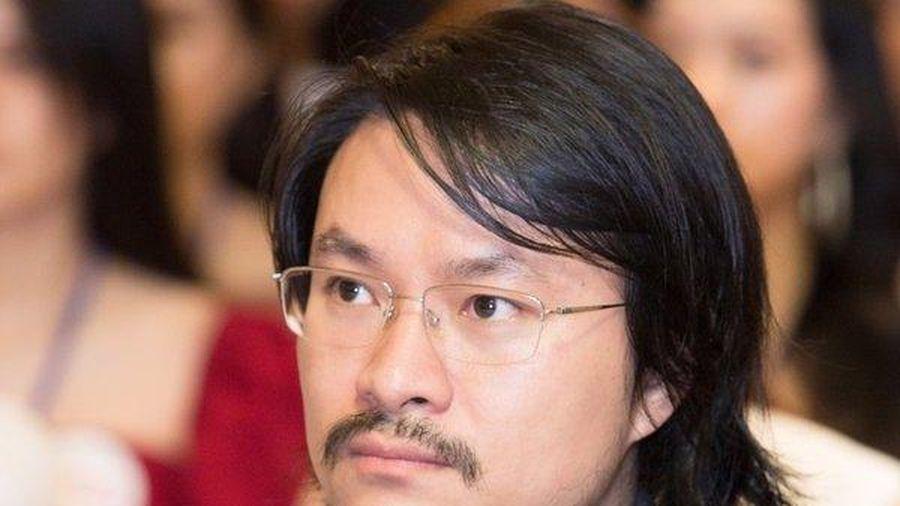 Tổng đạo diễn Hoàng Nhật Nam: Sơ khảo Hoa hậu Việt Nam 2020 đã phát hiện nhiều thí sinh can thiệp phẫu thuật thẩm mỹ