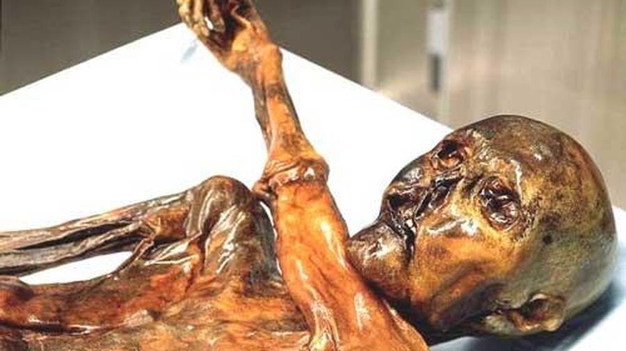 Kỳ lạ những xác ướp ngàn năm vẫn nguyên vẹn khiến nhà khoa học 'bó tay' lý giải