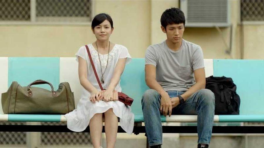 Top 10 phim điện ảnh lấy đề tài tuổi trẻ đáng xem nhất Trung Quốc: Số 1 từng khiến bao 'mọt phim' châu Á 'điên đảo'
