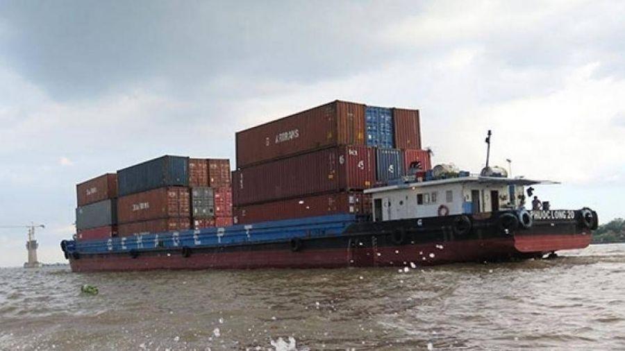Thủ tướng chỉ thị đẩy mạnh đầu tư theo hình thức PPP vào đường thủy
