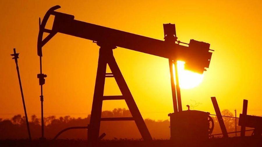Tập đoàn Total: Kỷ nguyên dầu mỏ sẽ chấm dứt
