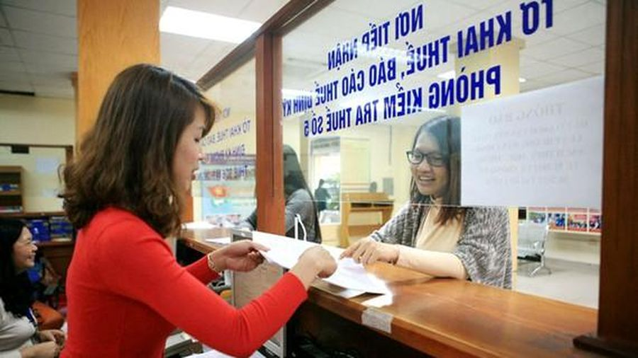Triển khai Nghị quyết xử lý nợ trên địa bàn TPHCM
