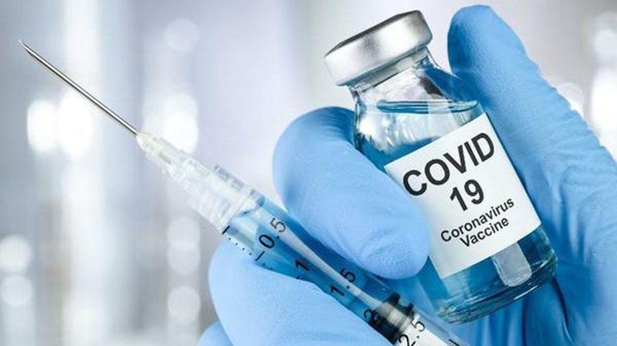 Việt Nam đã chuẩn bị như thế nào khi có vắc xin Covid-19?