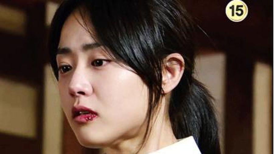 Moon Geun Young 'chia tay' công ty của Lee Jun Ki sau 16 năm: Lý do không tưởng, sẽ 'giải nghệ' vì áp lực?