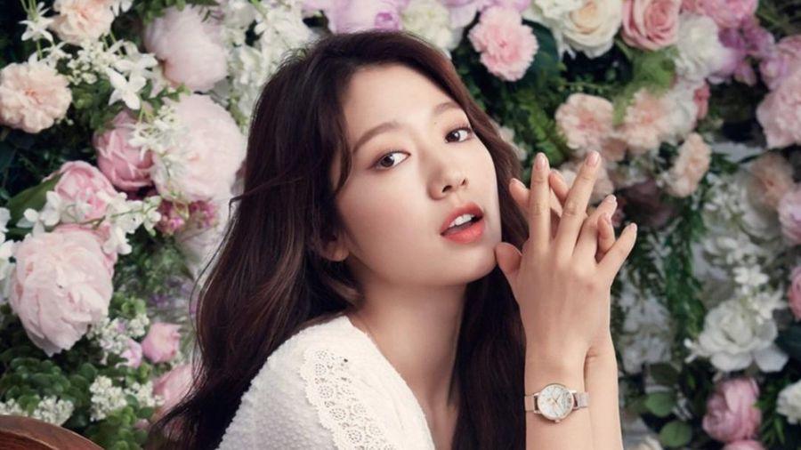 Bí quyết có được làn da mịn màng ở tuổi ngoài 30 của loạt mỹ nhân Hàn