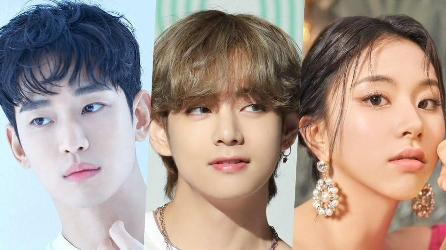 Sao Hàn gợi ý xem phim gì nhân dịp Trung Thu này?