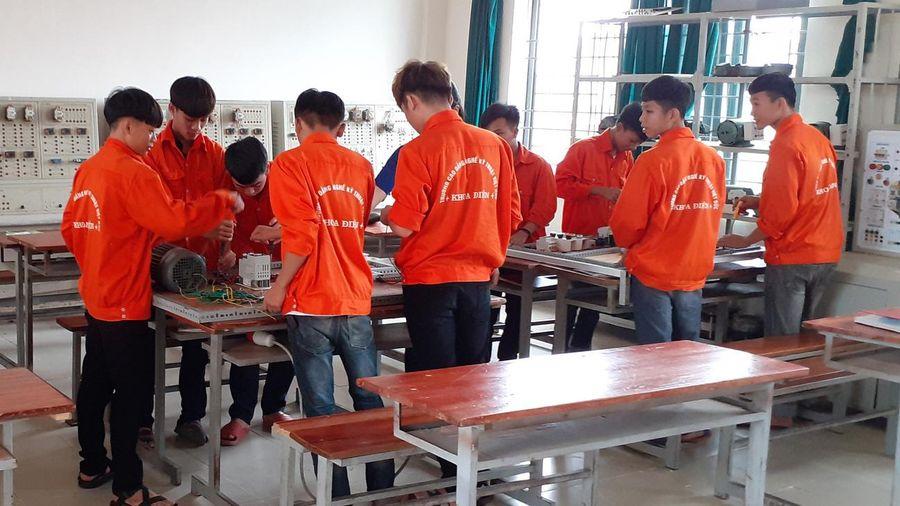 Nghệ An: GQVL cho trên 189.000 lao động