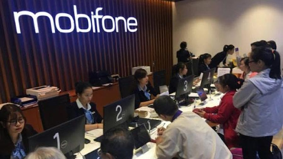 Mobifone nhận lỗi sau sự cố mất kết nối nhiều giờ