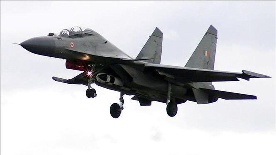 Ấn Độ thử thành công tên lửa siêu thanh có thể tấn công mục tiêu ở khoảng cách hơn 400 km