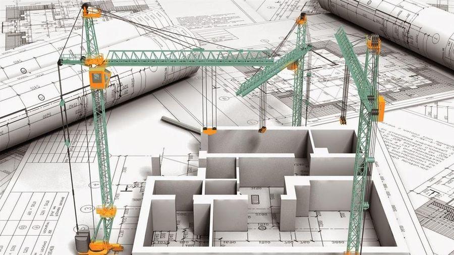 Gói thầu nào được áp dụng chỉ định thầu rút gọn?