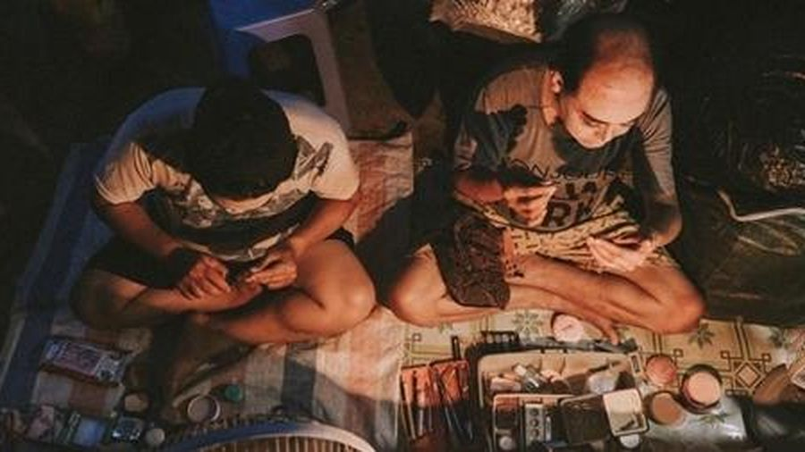 'Đoạn trường vinh hoa' công chiếu, phim tài liệu Việt có lập nên kỷ lục mới?