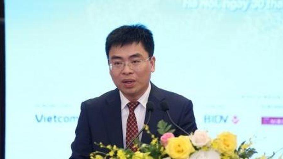 VAMC lập Sàn giao dịch nợ xấu, muốn nhà đầu tư nước ngoài tham gia
