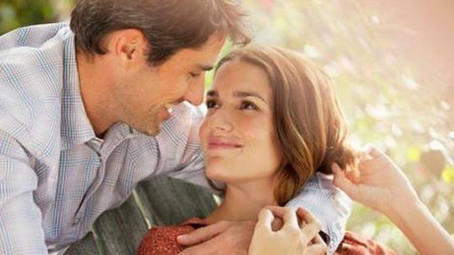 Những hành động của chồng khiến vợ 'nước mắt chan cơm'