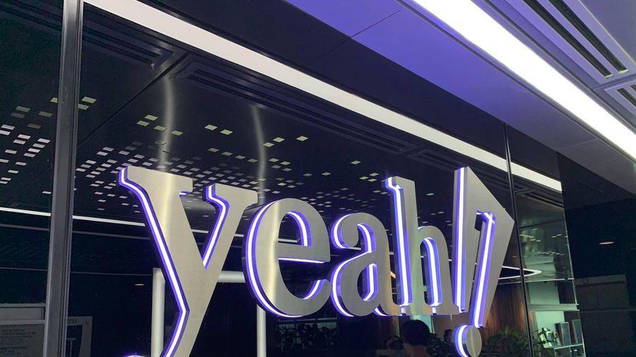 Thành viên HĐQT độc lập Tập đoàn Yeah1 (YEG) đã bán ra toàn bộ cổ phiếu