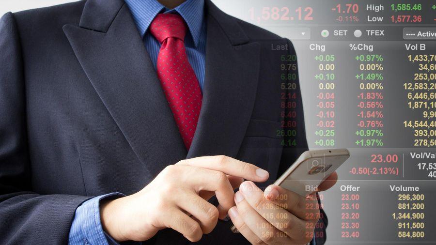 Góc nhìn kỹ thuật phiên giao dịch chứng khoán ngày 1/10: Áp lực giảm điểm vẫn đang hiện hữu