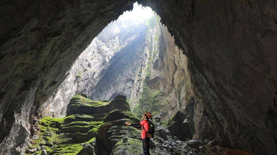 Những trải nghiệm du lịch đắt đỏ ở Việt Nam