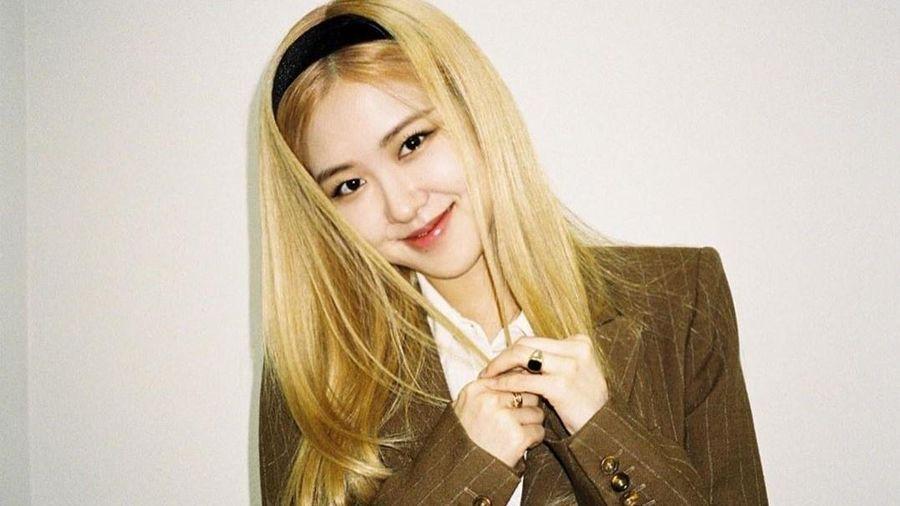 Mặc đẹp vào mùa thu theo phong cách Hàn Quốc