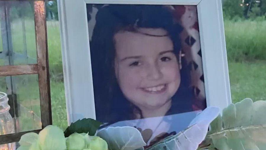 Bé gái tại Mỹ tử vong nghi do bị chấy cắn suốt 3 năm