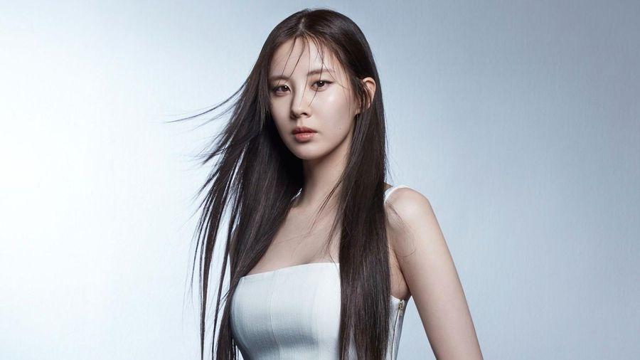 Seohyun 5 năm không ăn thịt để giảm cân