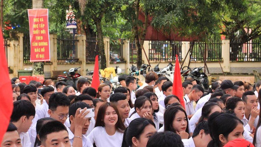 Đắk Lắk: Tuần lễ hưởng ứng học tập suốt đời năm 2020