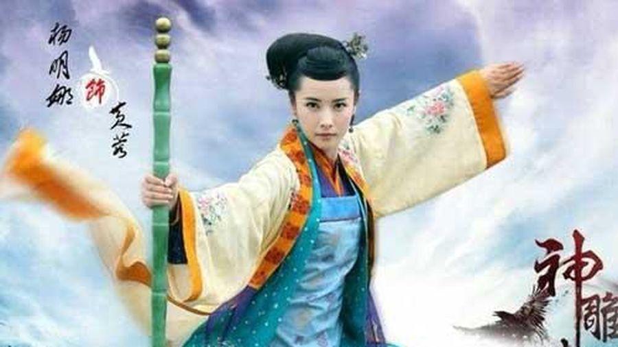 Thiếu Lâm, Võ Đang và những bang phái huyền thoại trong thế giới kiếm hiệp của Kim Dung