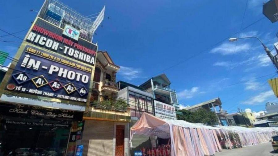 Công an vào cuộc làm rõ vụ 'bỏ bom' 150 mâm cỗ cưới ở Điện Biên
