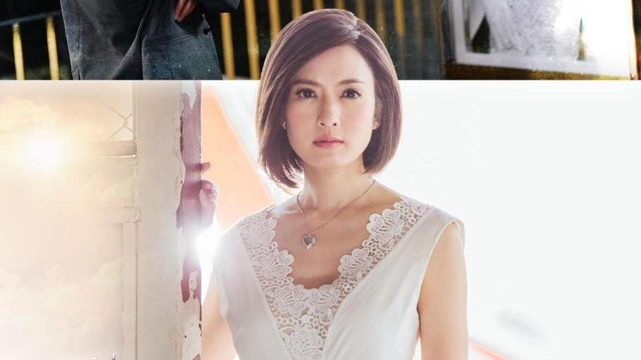 Mỹ nhân xứ Thái Aff Taksaorn thừa nhận không tự tin khi trở lại với tư cách là một diễn viên sau 8 năm vắng bóng màn ảnh nhỏ