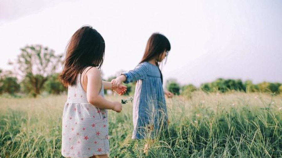 Xúc phạm danh dự, nhân phẩm người sinh toàn con gái có thể bị phạt tiền