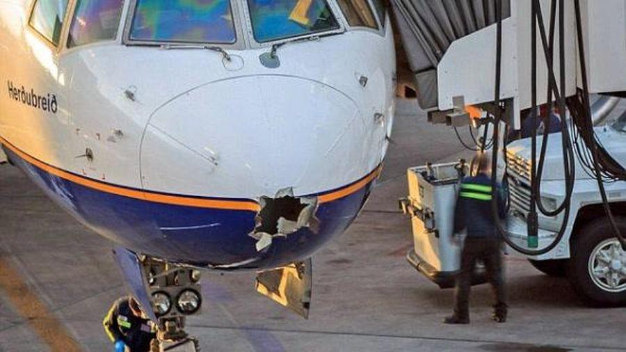 Cục Hàng không chỉ đạo 'nóng' sau vụ nhân viên kỹ thuật bị sét đánh tử vong tại sân bay Nội Bài