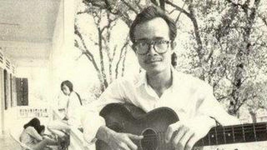Điều đặc biệt của bộ phim điện ảnh kể về cuộc đời của nhạc sĩ Trịnh Công Sơn