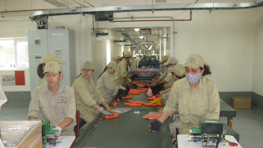 Hồ sơ hưởng trợ cấp tai nạn lao động, bệnh nghề nghiệp sau giám định lại như thế nào?
