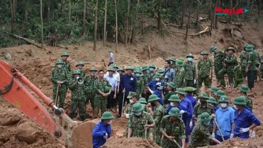 Bài hát 'về đi các Anh ơi' chạm đến hàng triệu trái tim người Việt
