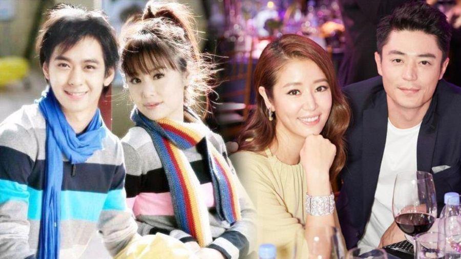 Chồng và tình cũ trở thành bạn thân, Lâm Tâm Như tiết lộ lý do khiến ai cũng bất ngờ