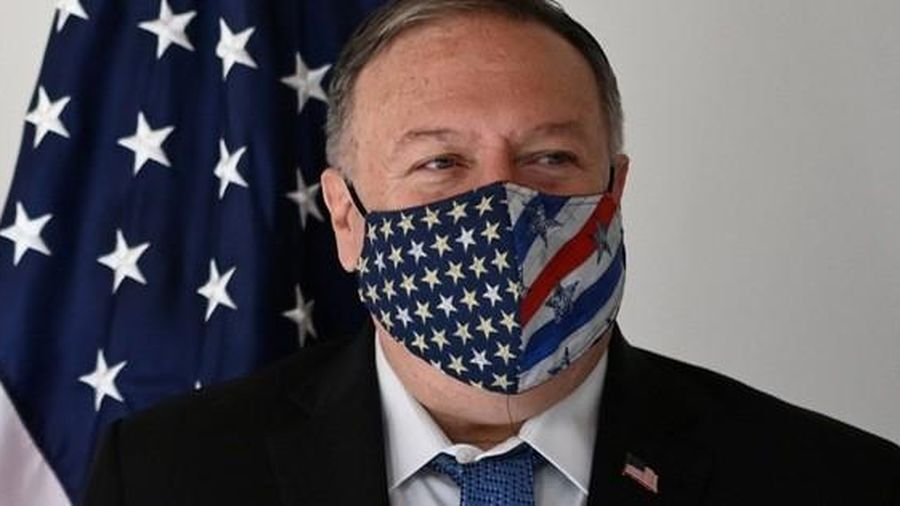 Xu hướng ngoại giao Mỹ tác động đến thế giới ra sao?